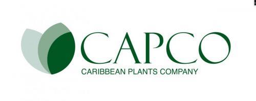 CAPCO (1)