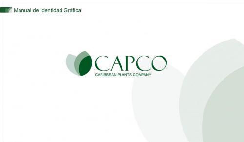 CAPCO LIBRO (1)