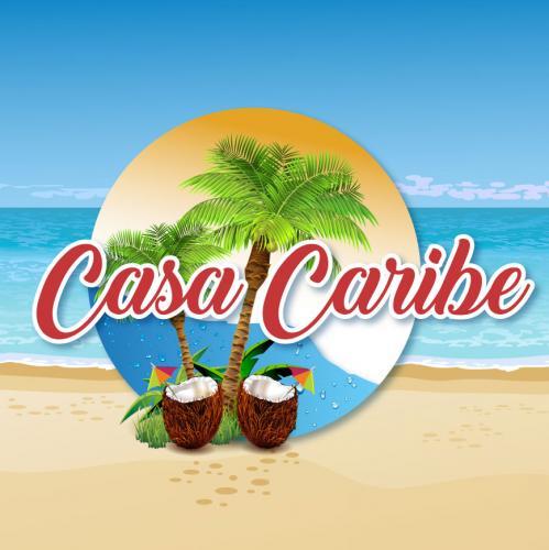 CASAcaribe (1)