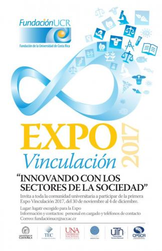 POSTER EXPO 2017