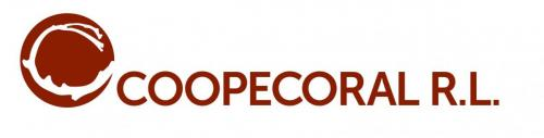 coopecoral (1)