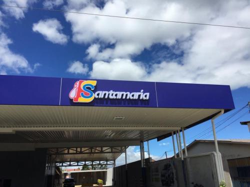 santamaria4